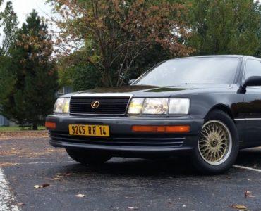 Lexus1-2